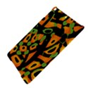 Abstract animal print iPad Air Hardshell Cases View4
