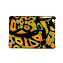 Abstract animal print iPad Mini 2 Hardshell Cases View1