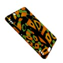 Abstract animal print Kindle Fire HDX Hardshell Case View5