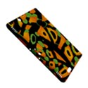 Abstract animal print Kindle Fire HDX 8.9  Hardshell Case View5