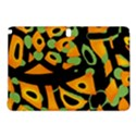 Abstract animal print Samsung Galaxy Tab Pro 12.2 Hardshell Case View1