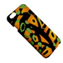 Abstract animal print Apple iPhone 6 Plus/6S Plus Hardshell Case View5