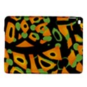 Abstract animal print iPad Air 2 Hardshell Cases View1