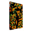 Abstract animal print iPad Air 2 Hardshell Cases View2