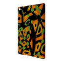 Abstract animal print iPad Air 2 Hardshell Cases View3