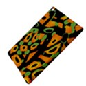 Abstract animal print iPad Air 2 Hardshell Cases View4