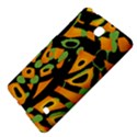 Abstract animal print Samsung Galaxy Tab 4 (7 ) Hardshell Case  View4