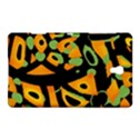 Abstract animal print Samsung Galaxy Tab S (8.4 ) Hardshell Case  View1