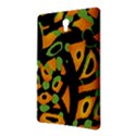 Abstract animal print Samsung Galaxy Tab S (8.4 ) Hardshell Case  View2