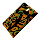 Abstract animal print Samsung Galaxy Tab S (8.4 ) Hardshell Case  View4