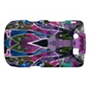 Sly Dog Modern Grunge Style Blue Pink Violet Torch 9800 9810 View1