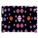 Alphabet Shirtjhjervbret (2)fvgbgnhlluuii Apple iPad 3/4 Hardshell Case (Compatible with Smart Cover) View1