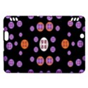 Alphabet Shirtjhjervbret (2)fvgbgnhlluuii Kindle Fire HDX Hardshell Case View1