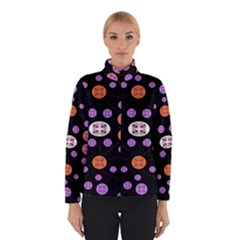 Alphabet Shirtjhjervbret (2)fvgbgnhlluuii Winterwear