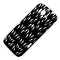 Win 20161004 23 30 49 Proyiyuikdgdgscnhggpikhhmmgbfbkkppkhoujlll HTC Sensation XL Hardshell Case View4