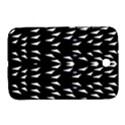 Win 20161004 23 30 49 Proyiyuikdgdgscnhggpikhhmmgbfbkkppkhoujlll Samsung Galaxy Note 8.0 N5100 Hardshell Case  View1