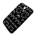 Win 20161004 23 30 49 Proyiyuikdgdgscnhggpikhhmmgbfbkkppkhoujlll Samsung Galaxy Note 8.0 N5100 Hardshell Case  View4