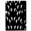 Win 20161004 23 30 49 Proyiyuikdgdgscnhggpikhhmmgbfbkkppkhoujlll iPad Mini 2 Flip Cases View2