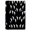 Win 20161004 23 30 49 Proyiyuikdgdgscnhggpikhhmmgbfbkkppkhoujlll iPad Mini 2 Flip Cases View4