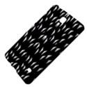 Win 20161004 23 30 49 Proyiyuikdgdgscnhggpikhhmmgbfbkkppkhoujlll Samsung Galaxy Tab 4 (7 ) Hardshell Case  View4