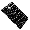 Win 20161004 23 30 49 Proyiyuikdgdgscnhggpikhhmmgbfbkkppkhoujlll Samsung Galaxy Tab S (8.4 ) Hardshell Case  View5