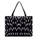Win 20161004 23 30 49 Proyiyuikdgdgscnhggpikhhmmgbfbkkppkhoujlll Medium Tote Bag View1