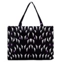 Win 20161004 23 30 49 Proyiyuikdgdgscnhggpikhhmmgbfbkkppkhoujlll Medium Zipper Tote Bag View1