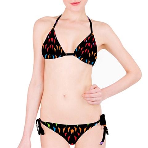 ;; Bikini Set