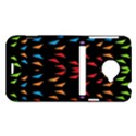 ;; HTC Evo 4G LTE Hardshell Case  View1