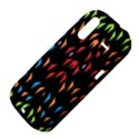 ;; HTC Amaze 4G Hardshell Case  View4