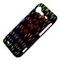 ;; HTC Incredible S Hardshell Case  View4