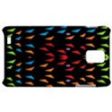 ;; Samsung Infuse 4G Hardshell Case  View1