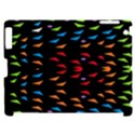 ;; Apple iPad 2 Hardshell Case (Compatible with Smart Cover) View1