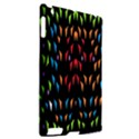 ;; Apple iPad 2 Hardshell Case (Compatible with Smart Cover) View2