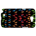 ;; Samsung Galaxy Note 2 Hardshell Case View1