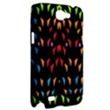 ;; Samsung Galaxy Note 2 Hardshell Case View2