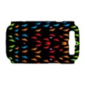 ;; Samsung Galaxy S III Hardshell Case (PC+Silicone) View1
