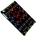 ;; Apple iPad Mini Hardshell Case View5