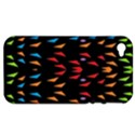 ;; Apple iPhone 4/4S Hardshell Case (PC+Silicone) View1