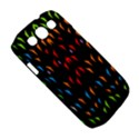 ;; Samsung Galaxy S III Classic Hardshell Case (PC+Silicone) View5