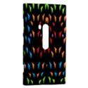 ;; Nokia Lumia 920 View2