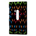 ;; Nokia Lumia 920 View3