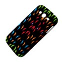 ;; Samsung Galaxy Grand DUOS I9082 Hardshell Case View4