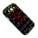 ;; Samsung Galaxy Grand DUOS I9082 Hardshell Case View5