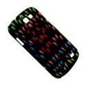 ;; Samsung Galaxy Express I8730 Hardshell Case  View5