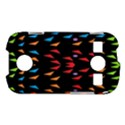 ;; Samsung Galaxy S7710 Xcover 2 Hardshell Case View1