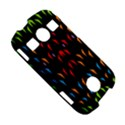 ;; Samsung Galaxy S7710 Xcover 2 Hardshell Case View5