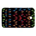 ;; Samsung Galaxy Tab 3 (7 ) P3200 Hardshell Case  View1