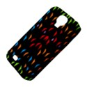 ;; Samsung Galaxy S4 Classic Hardshell Case (PC+Silicone) View4