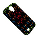 ;; Samsung Galaxy S4 Classic Hardshell Case (PC+Silicone) View5